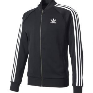 Adidas Originals Superstar Track Takki