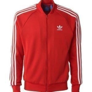 Adidas Originals Superstar Verryttelytakki
