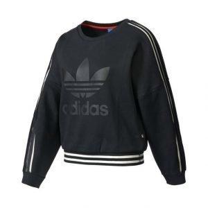 Adidas Originals Sweatshirt Collegepaita