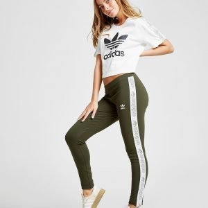Adidas Originals Tape Leggingsit Cargo