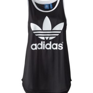 Adidas Originals Track Tank Toppi