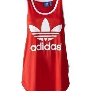 Adidas Originals Track Toppi