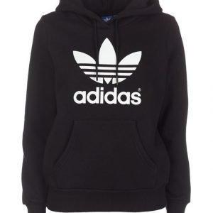 Adidas Originals Trefoil Collegehuppari