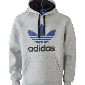 Adidas Originals Trefoil Huppari
