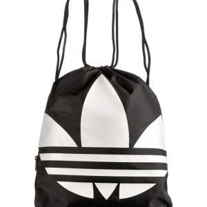 Adidas Originals Trefoil Jumppakassi