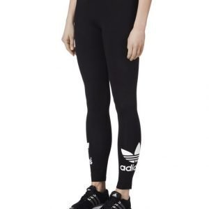 Adidas Originals Trefoil Leggingsit