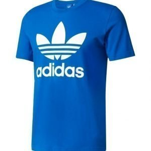 Adidas Originals Trefoil Paita