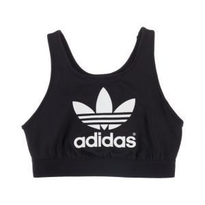 Adidas Originals Trefoil Urheiluliivit