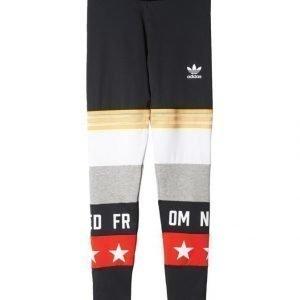 Adidas Originals Trikoot