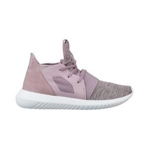 Adidas Originals Tubular Defiant W Kengät
