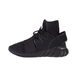 Adidas Originals Tubular Doom Sneakerit