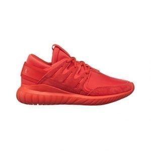 Adidas Originals Tubular Nova Kengät