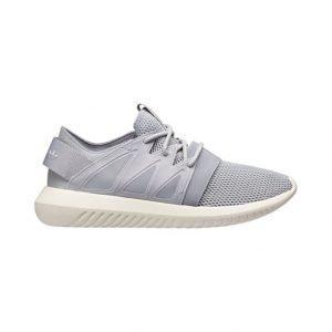 Adidas Originals Tubular Viral W Kengät