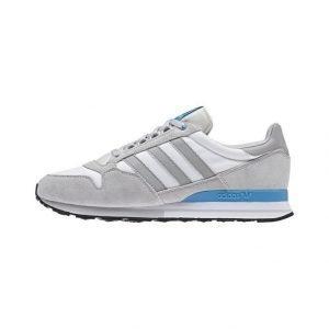Adidas Originals Zx 500 Og Kengät Miehille