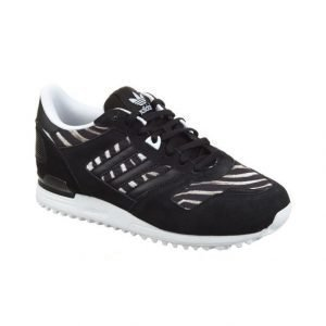 Adidas Originals Zx 700 W Kengät