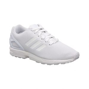 Adidas Originals Zx Flux Kengät