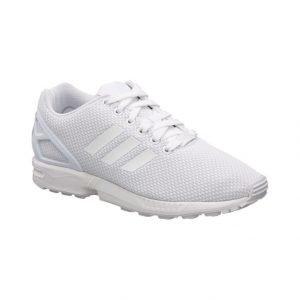Adidas Originals Zx Flux Kengät