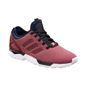 Adidas Originals Zx Flux Nps Kengät