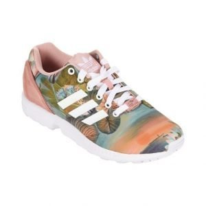 Adidas Originals Zx Flux W Kengät
