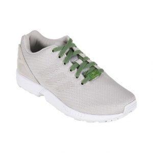 Adidas Originals Zx Flux Weave Kengät