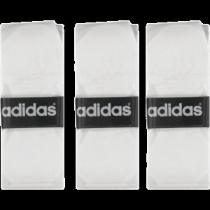Adidas Overgrip 3p Teippi