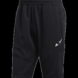 Adidas Parley Short Treenishortsit