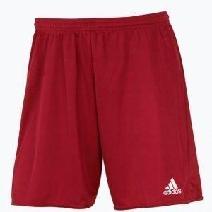 Adidas Parma 16 Shortsit