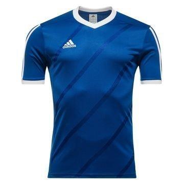 Adidas Pelipaita S/S Tabela 14 Blue/White