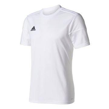 Adidas Pelipaita Squad 17 Valkoinen