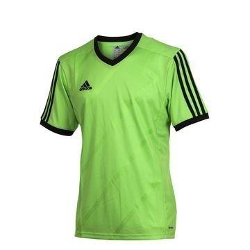 Adidas Pelipaita Tabela 14 Green Lapset