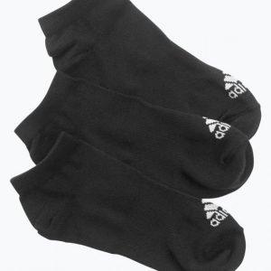 Adidas Per No Sh T Nilkkasukat 3 Paria