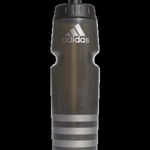 Adidas Perf Bottle Vesipullo 0