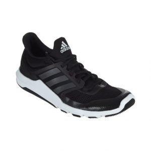 Adidas Performance Adipure 360.3 M Kengät