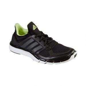 Adidas Performance Adipure 360.3 W Kengät
