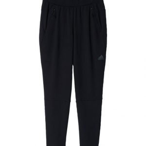 Adidas Performance Athletics Z.N.E. Housut