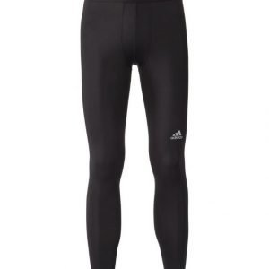 Adidas Performance Base Treenitrikoot
