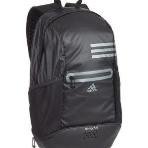 Adidas Performance Climacool Reppu