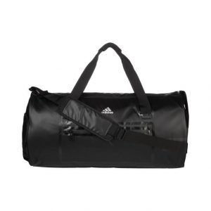 Adidas Performance Climacool Treenilaukku