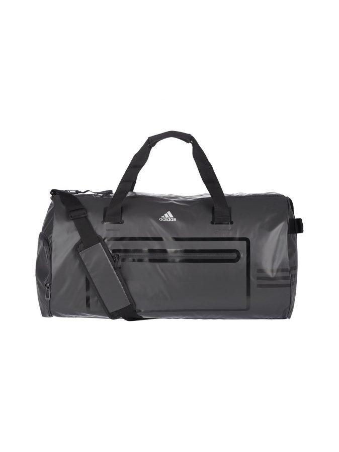 Adidas Performance Climacool Urheilulaukku
