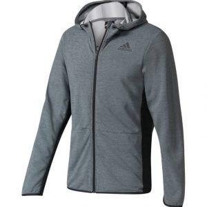 Adidas Performance Climacool Workout Huppari