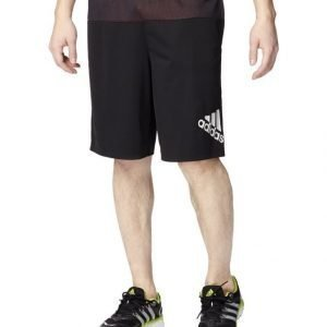 Adidas Performance Climalite Shortsit