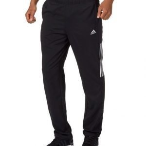 Adidas Performance Cool365 Housut