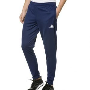 Adidas Performance Core 15 Treenihousut