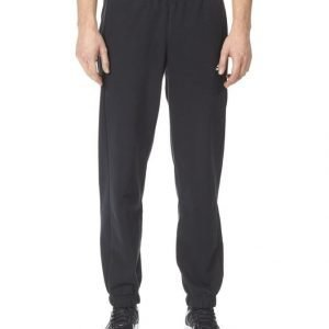Adidas Performance Ess Pant Ch Ft Collegehousut