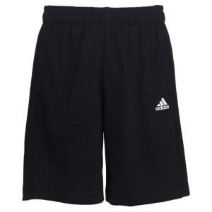 Adidas Performance Essential Treenishortsit