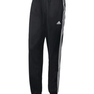 Adidas Performance Essentials 3 Stripes Housut