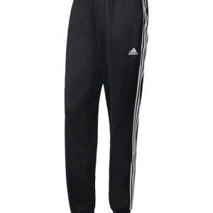Adidas Performance Essentials 3 Stripes Housut