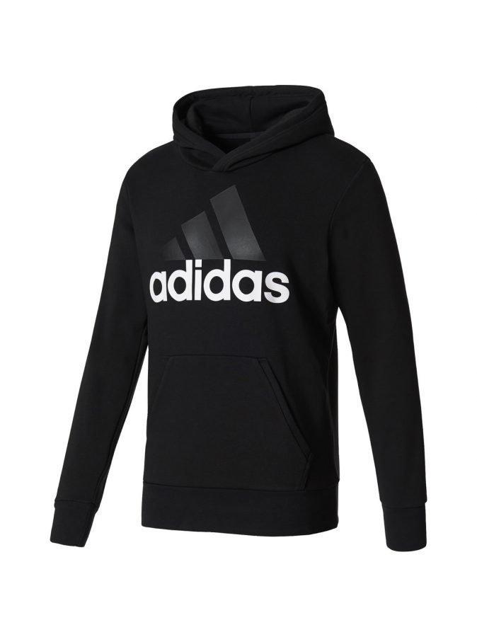Adidas Performance Essentials Linear Huppari