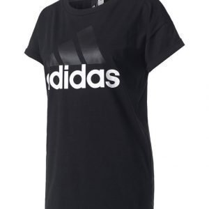 Adidas Performance Essentials Logo Paita