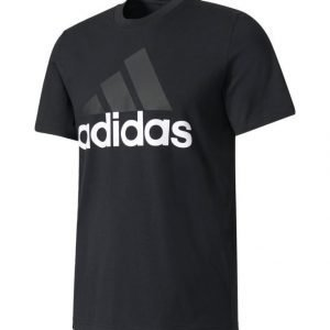 Adidas Performance Essentials Paita